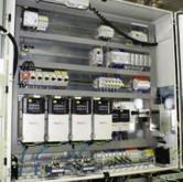 Технические аспекты применения частотных преобразователей