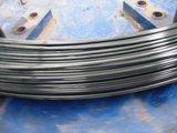 Проводниковые железо и сталь