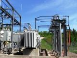 Текущий и капитальный ремонт трансформаторов