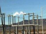 Переходные процессы в электрической цепи