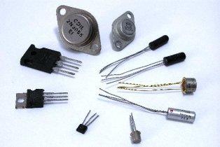 скачать торрент транзистор - фото 6