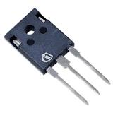 IGBT транзисторы