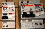 Сходство и различия УЗО и дифференциального автоматического выключателя