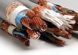 Провода и кабели в системах автоматики