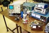 Пассивные и активные элементы электрических цепей