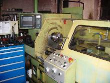 электрооборудование металлорежущего станка