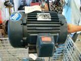 Влияние качества электроэнергии на работу электродвигателей