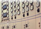 Автоматизация трансформаторных подстанций, АСУТП подстанций