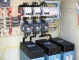 Расчет и выбор конденсаторных батарей для компенсации реактивной мощности