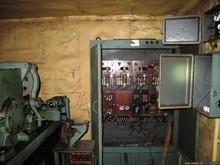 Эксплуатация электрооборудования лифтов