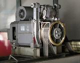 Электрические измерения после монтажа и при эксплуатации лифтов
