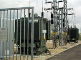 Газовая защита трансформаторов