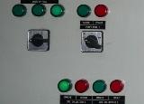 Схемы автоматической блокировки и сигнализации