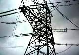 Экологическое влияние воздушных линий электропередачи