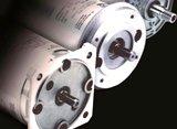 Электромеханические свойства двигателей постоянного тока