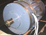 Пуск, реверсирование и торможение двигателей постоянного тока