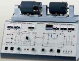 Система генератор - двигатель постоянного тока