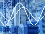 Установки компенсации реактивной электроэнергии