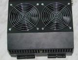 Термоэлектрические генераторы электрической энергии