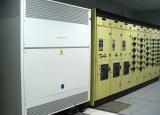 Характерные схемы электроснабжения потребителей электроэнергии