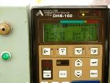 Прибор безопасности для мостовых и козловых кранов ОНК-160 М