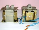 Устройства питания электромагнитов постоянного тока