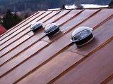 Полые световоды: что это такое и зачем они нужны?