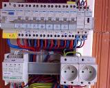 Что нужно чтобы стать электриком