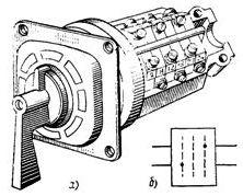 Ключ типа МКС ВФ