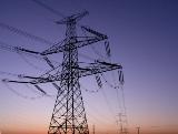 Мощность и потери энергии в цепи переменного тока