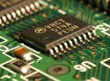 Аналоговая и цифровая электроника