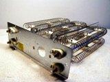 Причины выхода из строя нагревательных элементов электрических печей