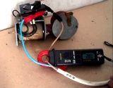Вторичные реле максимального тока прямого действия - РТМ и РТВ