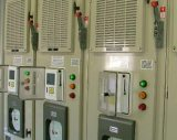 Примеры схем электропривода механизмов центробежного и поршневого типов