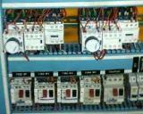 Узлы схем автоматического управления в функции времени