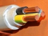 Прозвонка кабелей