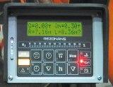 Регистраторы параметров работы подъемных кранов