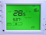 Комнатный термостат и его работа в обеспечении оптимального микроклимата