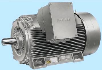 Трехфазный многоскоростной электродвигатель с короткозамкнутым ротором