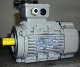 Нагрев и охлаждение электродвигателей