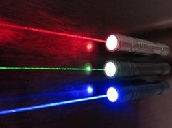 Твердотельные лазеры