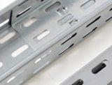 Металлические кабельные лотки