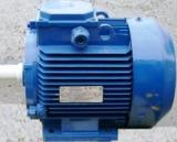 Асинхронные двигатели серии 4А