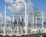Электрические подстанции: назначение и классификация