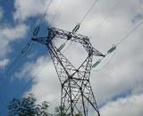 Регулирование напряжения в энергосистеме