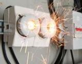 Подготовка и обучение электротехнического персонала для предупреждения электротравматизма