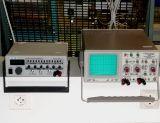 Электронные генераторы