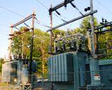 Устройство и обслуживание РПН трансформаторов