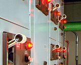 Технические мероприятия, обеспечивающие безопасность работ в электроустановках