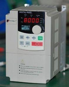 Промышленный преобразователь частоты для управления электроприводом